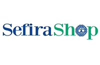 Recensione(i)  Sefirashop.it