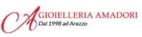 Recensione(i)  Gioielleria-amadori.com