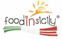 Recensione(i)  Foodinsicily.it