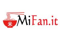 mifan.it