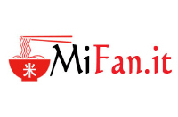 Recensione(i)  Mifan.it