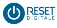 Recensione(i)  Resetdigitale.it