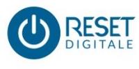Recensione(i)  Resetdigitale.it