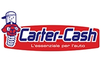 Recensione(i)  Carter-cash.it