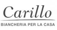 Recensione(i)  Carillobiancheria.it
