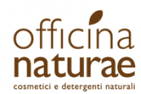 officinanaturae.com