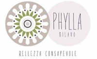 phyllamilano.it