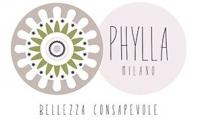 Recensione(i)  Phyllamilano.it