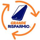 Recensione(i)  Granderisparmio.it