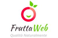 http://www.fruttaweb.com