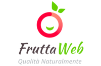 Recensione(i)  Fruttaweb.com