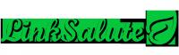 Recensione(i)  Linksalute.com