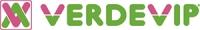 Recensione(i)  Verdevip.eu