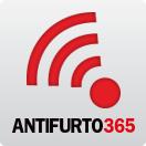 Recensione(i)  Antifurtocasa365.it