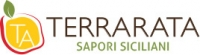 http://www.terrarata.it