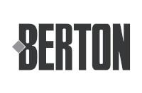 bertonshop.com