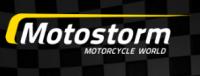 motostorm.it