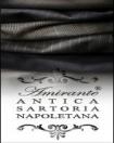 anticasartorianapoletana.it