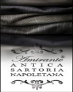 Recensione(i)  Anticasartorianapoletana.it