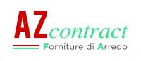 Recensione(i)  Azcontract.it