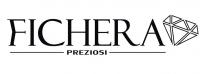 ficherapreziosi.com