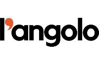 Recensione(i)  Langolo-calzature.it