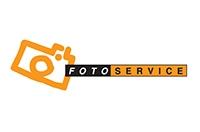 Recensione(i)  Fotoservice.it