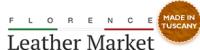florenceleathermarket.com