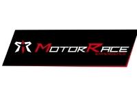 Recensione(i)  Motorrace.it
