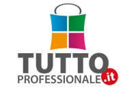 Recensione(i)  Tuttoprofessionale.it