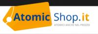 http://www.atomicshop.it/