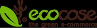 ecocose.com