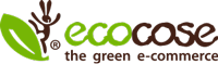 http://www.ecocose.com