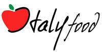 italy-foods.com