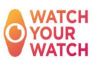 Recensione(i)  Watchyourwatch.eu