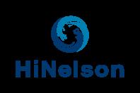 hinelson.com