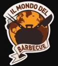 Recensione(i)  Ilmondodelbarbecue.it