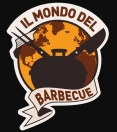Recensione(i)  Ilmondodelbarbecue.it