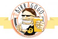 Recensione(i)  Birragogo.it