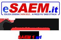 Recensione(i)  Esaem.it