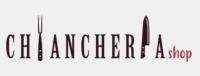 Recensione(i)  Shop.chiancheria.it