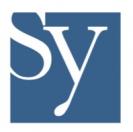 synotius.com