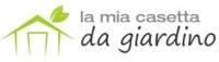 Recensione(i)  La-mia-casetta-da-giardino.it