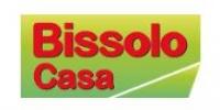 bissolocasa.com