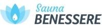 Recensione(i)  Sauna-benessere.it