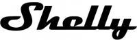 shellyitalia.com