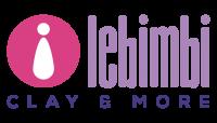 Recensione(i)  Lebimbi.net