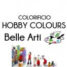 colourshopping.com
