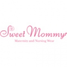 sweetmommy.eu