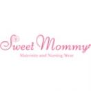 Recensione(i)  Sweetmommy.eu